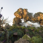 Disney Animal Kingdom to Offer Nightly Extra Magic Hours for Pandora – the World of Avatar Opening