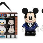 New Items at DisneyStore.com for March 28, 2017