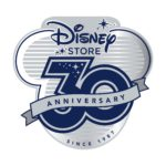 Disney Store Celebrates 30th Anniversary