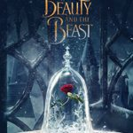 "Book Review: ""Beauty and the Beast"" Novelization"