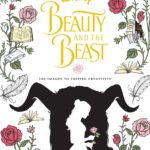 Book Review – Art of Coloring: Beauty and the Beast