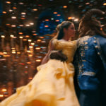 "Why ""Beauty and the Beast"" Made My 2017"