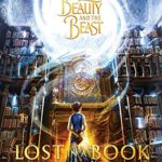 Book Review – Beauty and the Beast: Lost in a Book