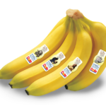 """Dole Products to Feature """"Beauty and the Beast"""" Characters as Part of Healthy Eating Campaign"""