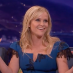 """A Wrinkle in Time"" Star Reese Witherspoon on What It's Like to Work with Oprah"