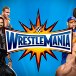WWE Announces Week of Community Events in Orlando Ahead of Wrestlemania