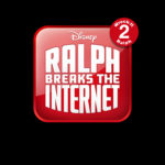 Wreck-It Ralph 2 Renamed Ralph Breaks the Internet