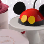 Amorette's Patisserie at Disney Springs to Offer Cake Decorating Classes