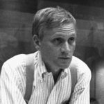 Producer Don Hahn Working on a Documentary About the Late Howard Ashman