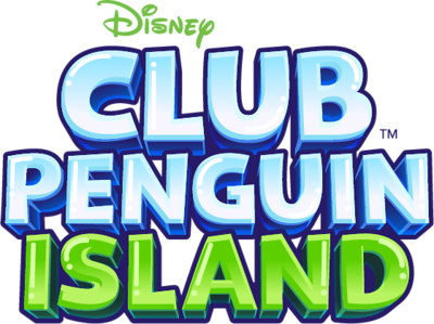 "App Review: ""Club Penguin Island"""
