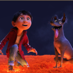 "Pixar's ""Coco"" Releases First Teaser Trailer"
