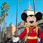 Disney Junior Dance Party to Replace Disney Junior —Live on Stage This Summer