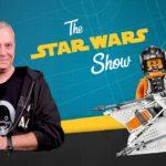 Star Wars Show Talks Celebration, LEGO Snowspeeder, and Classic Comics Reprints