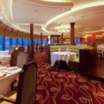 Disney Cruise Line Now Allows First Night Bookings for Palo and Remy