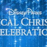 Disney Parks Christmas Special Among Disney's Daytime Emmy Nominees