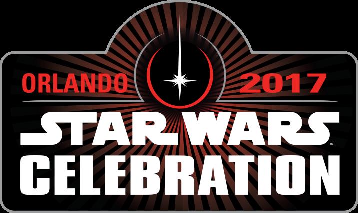 Star Wars Celebration Orlando Schedule Revealed