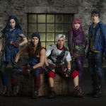 """Descendants 2"" Review"