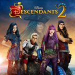 Ways to Be Wicked from Descendants 2 to Debut on Radio Disney