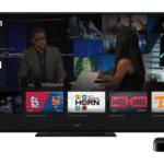 ESPN Updates tvOS App