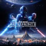 Star Wars Battlefront II will connect Episodes VI and VII
