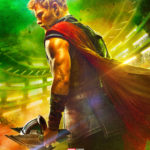 Thor: Ragnarok Teaser Trailer Released