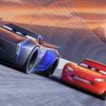 Cars 3: Driven to Win Video Game Details Released