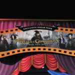 """Pirates of the Caribbean: Dead Men Tell No Tales"" Preview Debuts at Disney California Adventure"