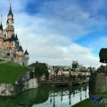 Why You Need to Visit Disneyland Paris This Year
