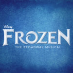 """Frozen"" Original Broadway Cast Recording Announced"