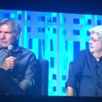 The 7 Most Surprising Moments of Star Wars Celebration 2017