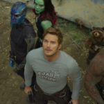 Early Reaction to Guardians of the Galaxy Vol. 2 Overwhelmingly Positive