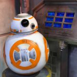 BB-8 Meet-and-Greet Soft Opens at Disney's Hollywood Studios