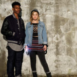 "Marvel's ""Cloak and Dagger"" Releases New Teaser Trailer"