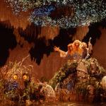 Disney Extinct Attractions: El Rio del Maelstromo