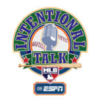 Daily Baseball Tonight Broadcasts Replaced with Intentional Talk from MLB Network