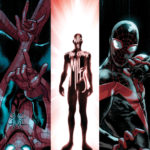 Spider-Men II Announced by Marvel