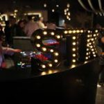 STK Orlando Launches Brunch