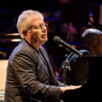"Alan Menken to Present His ""A Whole New World"" Concert at D23 Expo"