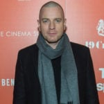 Ewan McGregor in Talks to Play Cristopher Robin in Upcoming Film