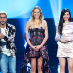 Complete List of  2017 RDMA Winners