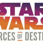 Star Wars: Forces of Destiny to Highlight Heroines Through Animation, Toys, and More