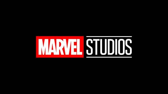 Marvel Studios Will Be At San Diego Comic-Con; Despite D23 Expo