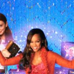 Life Size 2 Coming to Freeform