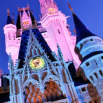 Man Fined for Taking Daughter to Disney World