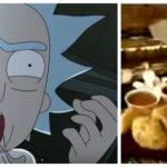 "Adult Swim Series' Surprise Episode Makes a Big Deal of Disney's ""Mulan"" Fast Food Tie-In"