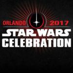 Star Wars Celebration Live Blog Day 1