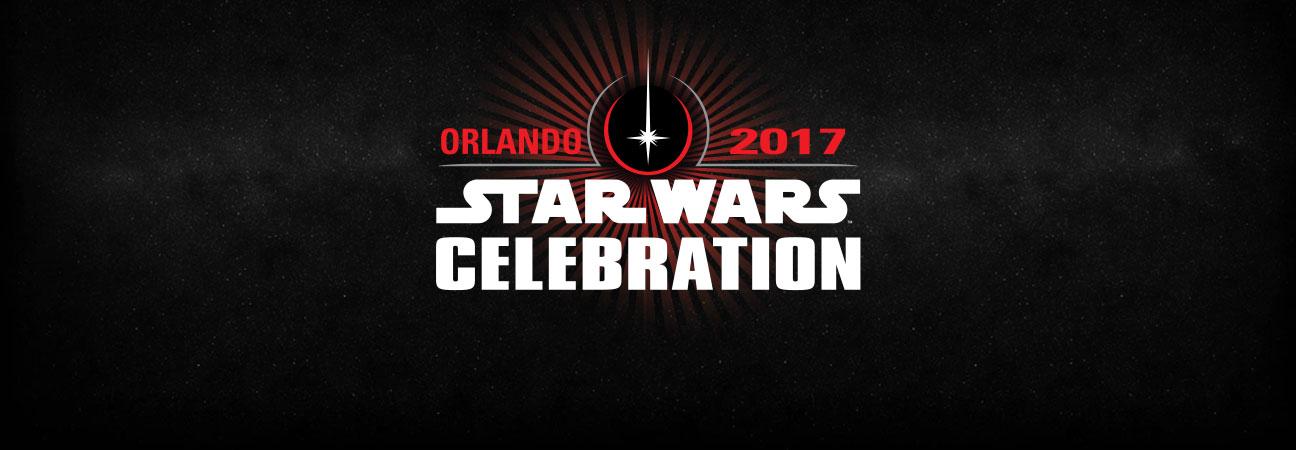 Star Wars Celebration Orlando Day 2 Live Blog