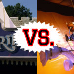 Mouse Madness 4: Fantasmic Four — East Coast Finals