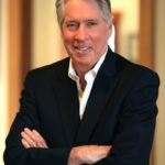 Alan Silvestri, Composer of Roger Rabbit and Avengers, to be Honored by BMI