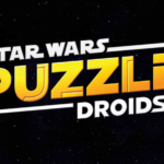 "App Review: ""Star Wars Puzzle Droids"""